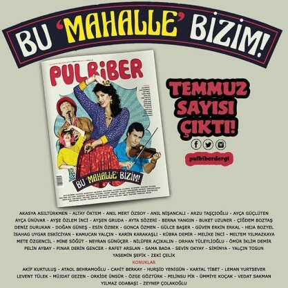 PULBİBER IMG_0882