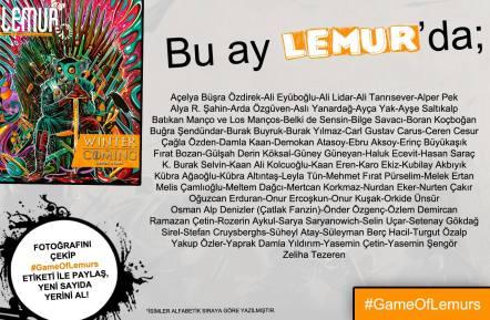 lemur-kasim